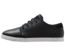 ASHBURY Sneaker low black/lite grey