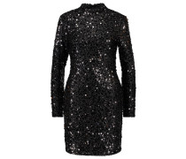 Cocktailkleid / festliches Kleid - black