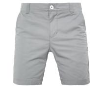 KAREL - Shorts - grey