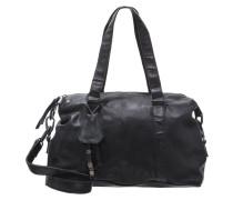 ROMA Handtasche black