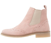 VALLA Ankle Boot nuage