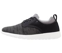 RUNNER - Sneaker low - black