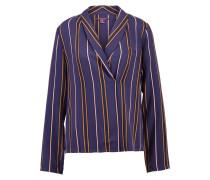 BONGO - Nachtwäsche Shirt - multico