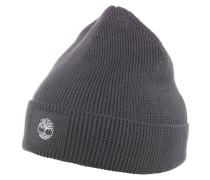 Mütze fusain