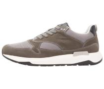 DETROIT - Sneaker low - dark grey