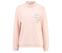 VIMATS - Sweatshirt - rose dust