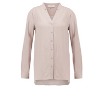 Bluse macaque pink