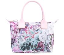 IRIE Handtasche dusky pink