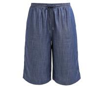 MARLOTTA Jeans Bootcut deep blue
