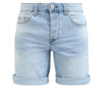 ONSLOOM - Jeans Shorts - light blue denim