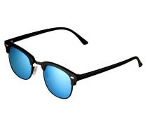 JACMIRROR - Sonnenbrille - dark grey