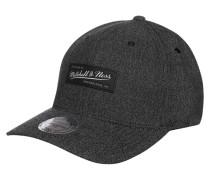 DASH - Cap - black