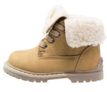 Snowboot / Winterstiefel camel
