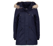 VMEXCURSION EXPEDITION Parka total eclipse