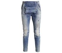 GStar 5620 3D POUCH BOYFRIEND Jeans Slim Fit gavi