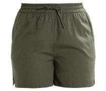 JRPISA - Shorts - ivy green