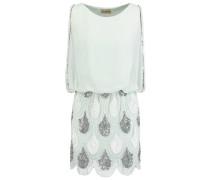 SHARON ANGELA Cocktailkleid / festliches Kleid mint