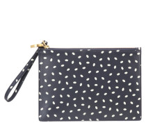 GRACE - Clutch - navy