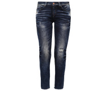 RIA Jeans Slim Fit patsy wash