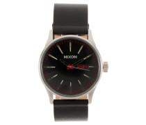 SENTRY - Uhr - black