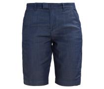 Shorts - rinsed