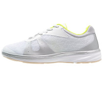 Trainings / Fitnessschuh white