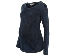 LOLA Strickpullover dark blue