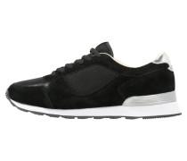 ONLSILLIE Sneaker low black