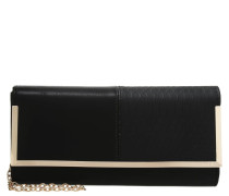LOVELAWEN Clutch black