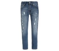 510 SKINNY - Jeans Skinny Fit - sodalite blue