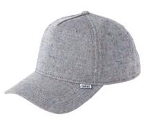 Cap - light grey