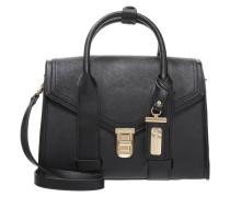 BDOKOTA Handtasche black