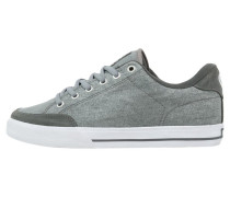 LOPEZ Skaterschuh dark gull/heather grey