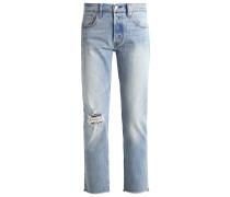 501 CHIARA Jeans Straight Leg chiara