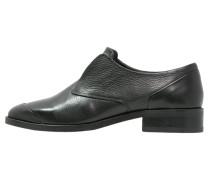 PRIME Slipper black