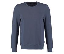 MEOLS Sweatshirt ocean grey