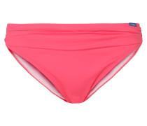 MEGAN BikiniHose trend essential rouge