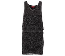 LAQUARIUM - Cocktailkleid / festliches Kleid - noir