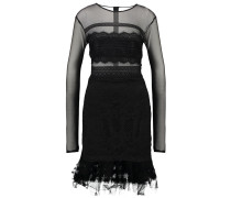 STARGATE - Cocktailkleid / festliches Kleid - black