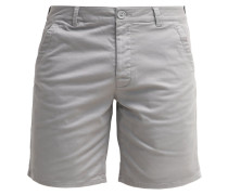 ONSTIVO Shorts griffin