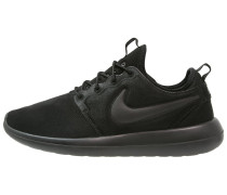 ROSHE TWO Sneaker low black