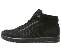 ENNIO Sneaker high black