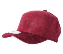 SPRINT - Cap - burgundy