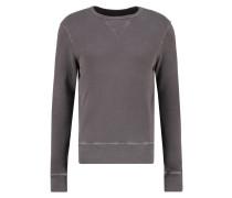 Sweatshirt - dusty coal
