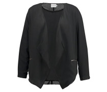 JRBLANCA Blazer black