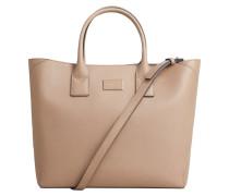 SIMONE Shopping Bag light/pastel grey