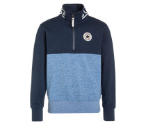 Sweatshirt - all star navy