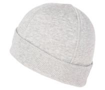 CIPOLLYN Mütze grau