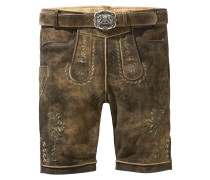 SEPP - Shorts - braun