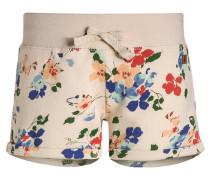 Shorts multicolour